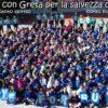 """""""FridaysForFuture"""" sciopero mondiale contro i cambiamenti climatici"""