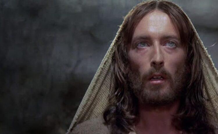 Dio ci accompagna con Suo amore