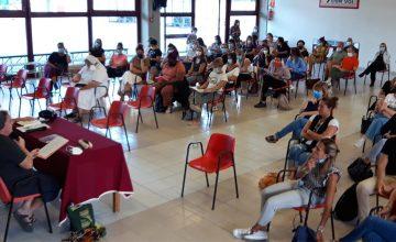 Istruire ed educare nella Scuola Salesiana